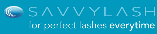 Savvylash - for perfect lashes everytime